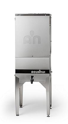 aquanui-water-distiller